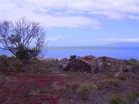 Land 632500 Euros 0 Bedrooms 0 Bathrooms Reference 500-074 Build: 0 m2