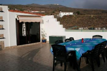 Villa 275000 Euros 6 Bedrooms 3 Bathrooms Reference 500-092 Build: 205 m2