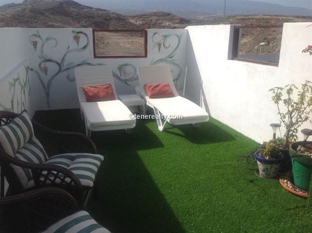 Villa 266000 Euros 6 Bedrooms 4 Bathrooms Reference 600-105 Build: 176 m2