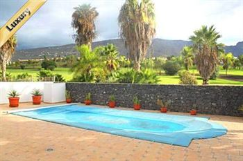 Villa 1450000 Euros 6 Bedrooms 6 Bathrooms Reference 600-444 Build: 325 m2
