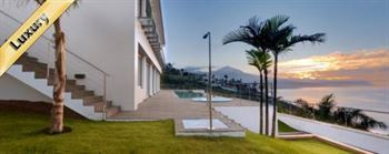 Villa 1950000 Euros 8 Bedrooms 8 Bathrooms Reference 800-444 Build: 900 m2