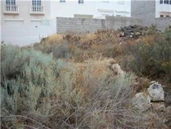 Land 63000 Euros 0 Bedrooms 0 Bathrooms Reference 900-154 Build: 140 m2