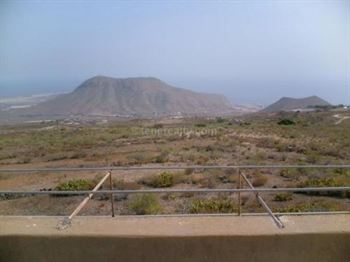 Land 315000 Euros 0 Bedrooms 0 Bathrooms Reference 900-159 Build: 80 m2