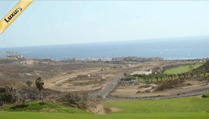 Land 600000 Euros 0 Bedrooms 0 Bathrooms Reference 900-168 Build: 375 m2