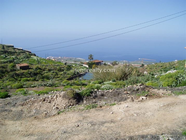 Land 130000 Euros 0 Bedrooms 0 Bathrooms Reference 900-169 Build: 0 m2