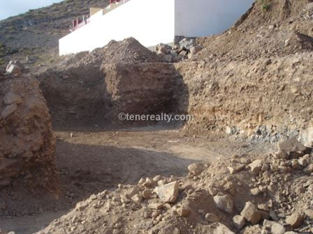 Land 265000 Euros 0 Bedrooms 0 Bathrooms Reference 900-170 Build: 0 m2