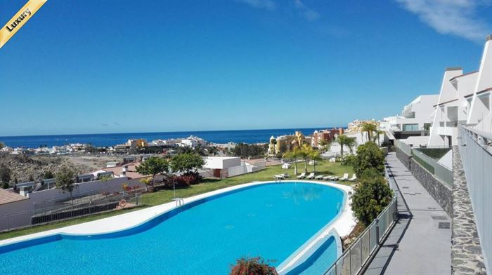 Apartment 392827 Euros 3 Bedrooms 2 Bathrooms Reference ND-449 Build: 0 m2