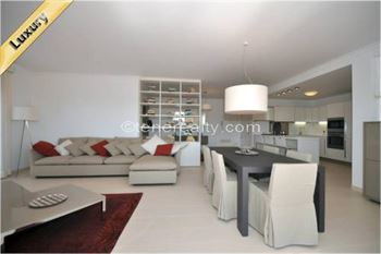 Apartment 290000 Euros 2 Bedrooms 2 Bathrooms Reference ND-4572 Build: 120 m2