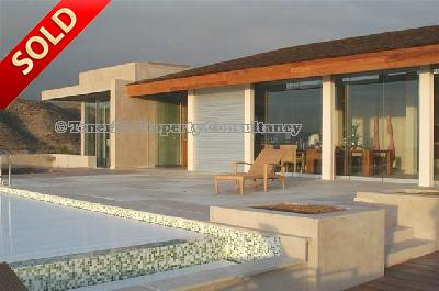 Villa 1900000 Euros 4 Bedrooms 4 Bathrooms Reference 400-462 Build: 700 m2