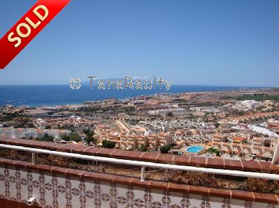 Apartment 157000 Euros 2 Bedrooms 1 Bathrooms Reference 200-365 Build: 57 m2