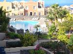 Club de Mar Tenerife property