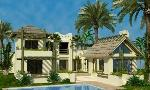 Abama Custom Villas