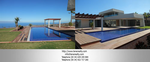 Tenerife Real Estate Agents